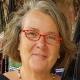 Rita Van den Berg
